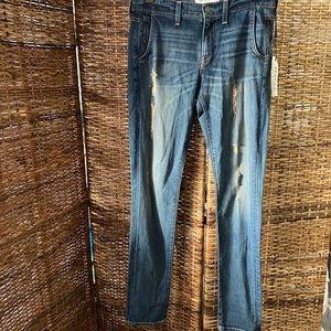 TEXTILE Jeans